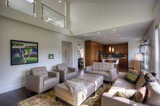 Photo 25: 3680 LAMOND Avenue in Richmond: Seafair House for sale : MLS®# V822913