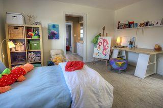 Photo 53: 3680 LAMOND Avenue in Richmond: Seafair House for sale : MLS®# V822913