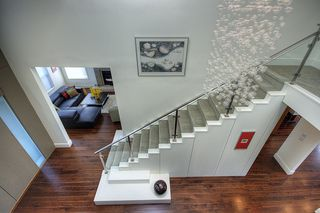 Photo 41: 3680 LAMOND Avenue in Richmond: Seafair House for sale : MLS®# V822913