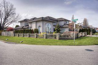 Photo 11: 3680 LAMOND Avenue in Richmond: Seafair House for sale : MLS®# V822913