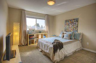 Photo 48: 3680 LAMOND Avenue in Richmond: Seafair House for sale : MLS®# V822913