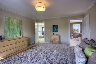 Photo 44: 3680 LAMOND Avenue in Richmond: Seafair House for sale : MLS®# V822913