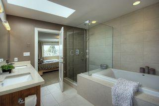 Photo 46: 3680 LAMOND Avenue in Richmond: Seafair House for sale : MLS®# V822913