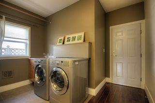 Photo 35: 3680 LAMOND Avenue in Richmond: Seafair House for sale : MLS®# V822913