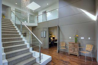 Photo 21: 3680 LAMOND Avenue in Richmond: Seafair House for sale : MLS®# V822913