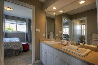 Photo 55: 3680 LAMOND Avenue in Richmond: Seafair House for sale : MLS®# V822913