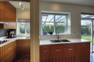 Photo 31: 3680 LAMOND Avenue in Richmond: Seafair House for sale : MLS®# V822913