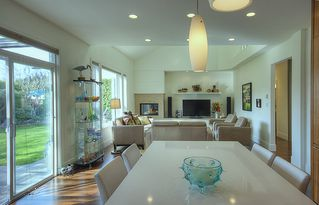 Photo 26: 3680 LAMOND Avenue in Richmond: Seafair House for sale : MLS®# V822913