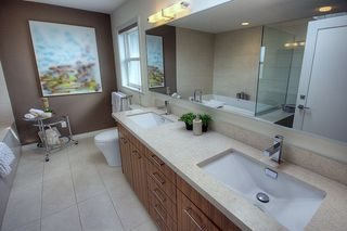 Photo 45: 3680 LAMOND Avenue in Richmond: Seafair House for sale : MLS®# V822913