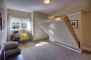 Photo 38: 3680 LAMOND Avenue in Richmond: Seafair House for sale : MLS®# V822913