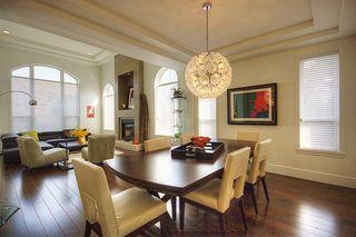 Photo 17: 3680 LAMOND Avenue in Richmond: Seafair House for sale : MLS®# V822913