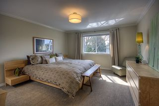 Photo 42: 3680 LAMOND Avenue in Richmond: Seafair House for sale : MLS®# V822913