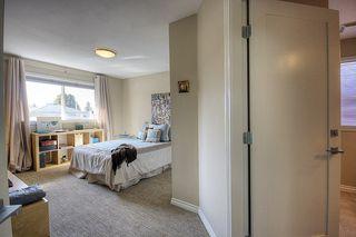 Photo 49: 3680 LAMOND Avenue in Richmond: Seafair House for sale : MLS®# V822913