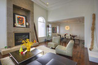 Photo 20: 3680 LAMOND Avenue in Richmond: Seafair House for sale : MLS®# V822913