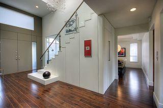 Photo 16: 3680 LAMOND Avenue in Richmond: Seafair House for sale : MLS®# V822913