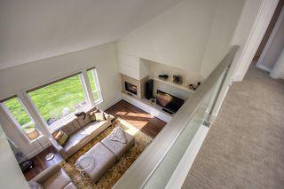 Photo 47: 3680 LAMOND Avenue in Richmond: Seafair House for sale : MLS®# V822913