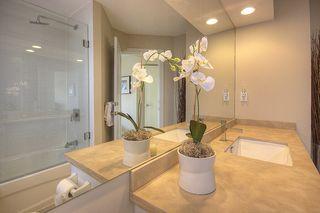 Photo 51: 3680 LAMOND Avenue in Richmond: Seafair House for sale : MLS®# V822913