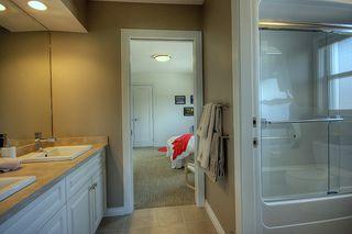 Photo 54: 3680 LAMOND Avenue in Richmond: Seafair House for sale : MLS®# V822913