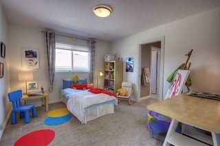 Photo 52: 3680 LAMOND Avenue in Richmond: Seafair House for sale : MLS®# V822913