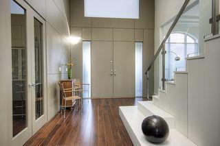 Photo 15: 3680 LAMOND Avenue in Richmond: Seafair House for sale : MLS®# V822913