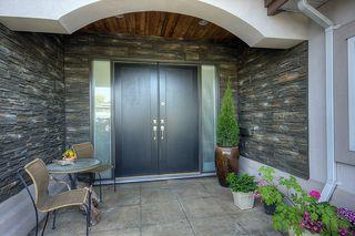Photo 14: 3680 LAMOND Avenue in Richmond: Seafair House for sale : MLS®# V822913