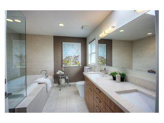 Photo 7: 3680 LAMOND Avenue in Richmond: Seafair House for sale : MLS®# V822913