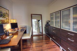 Photo 23: 3680 LAMOND Avenue in Richmond: Seafair House for sale : MLS®# V822913
