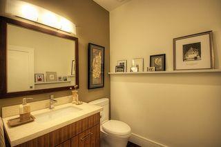 Photo 40: 3680 LAMOND Avenue in Richmond: Seafair House for sale : MLS®# V822913