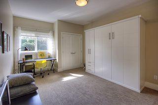 Photo 37: 3680 LAMOND Avenue in Richmond: Seafair House for sale : MLS®# V822913