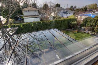 Photo 43: 3680 LAMOND Avenue in Richmond: Seafair House for sale : MLS®# V822913