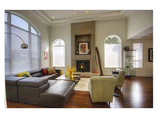 Photo 3: 3680 LAMOND Avenue in Richmond: Seafair House for sale : MLS®# V822913