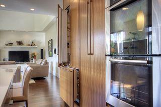 Photo 34: 3680 LAMOND Avenue in Richmond: Seafair House for sale : MLS®# V822913