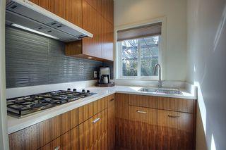 Photo 32: 3680 LAMOND Avenue in Richmond: Seafair House for sale : MLS®# V822913