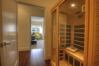 Photo 36: 3680 LAMOND Avenue in Richmond: Seafair House for sale : MLS®# V822913