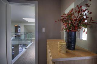 Photo 57: 3680 LAMOND Avenue in Richmond: Seafair House for sale : MLS®# V822913