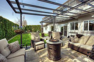 Photo 28: 3680 LAMOND Avenue in Richmond: Seafair House for sale : MLS®# V822913