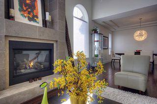 Photo 19: 3680 LAMOND Avenue in Richmond: Seafair House for sale : MLS®# V822913