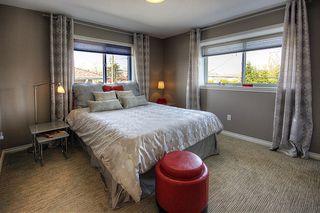 Photo 56: 3680 LAMOND Avenue in Richmond: Seafair House for sale : MLS®# V822913