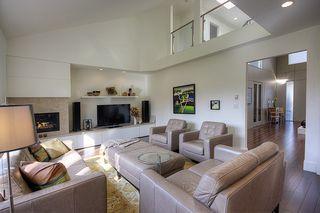 Photo 24: 3680 LAMOND Avenue in Richmond: Seafair House for sale : MLS®# V822913