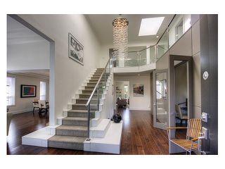 Photo 2: 3680 LAMOND Avenue in Richmond: Seafair House for sale : MLS®# V822913