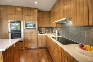 Photo 33: 3680 LAMOND Avenue in Richmond: Seafair House for sale : MLS®# V822913