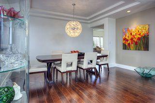 Photo 18: 3680 LAMOND Avenue in Richmond: Seafair House for sale : MLS®# V822913