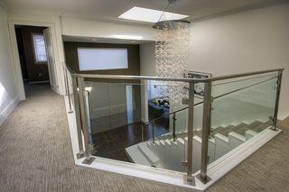 Photo 58: 3680 LAMOND Avenue in Richmond: Seafair House for sale : MLS®# V822913