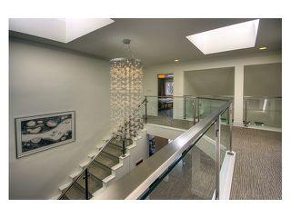 Photo 8: 3680 LAMOND Avenue in Richmond: Seafair House for sale : MLS®# V822913