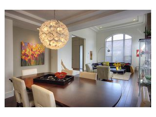 Photo 4: 3680 LAMOND Avenue in Richmond: Seafair House for sale : MLS®# V822913