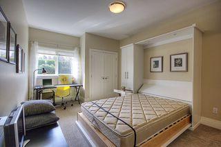 Photo 39: 3680 LAMOND Avenue in Richmond: Seafair House for sale : MLS®# V822913