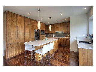 Photo 5: 3680 LAMOND Avenue in Richmond: Seafair House for sale : MLS®# V822913