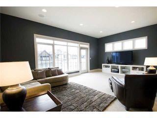 Photo 8: 126 Aspen Ridge Place SW in CALGARY: Aspen Woods Residential Detached Single Family for sale (Calgary)  : MLS®# C3433879