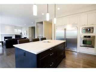 Photo 5: 126 Aspen Ridge Place SW in CALGARY: Aspen Woods Residential Detached Single Family for sale (Calgary)  : MLS®# C3433879