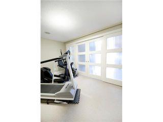 Photo 17: 126 Aspen Ridge Place SW in CALGARY: Aspen Woods Residential Detached Single Family for sale (Calgary)  : MLS®# C3433879